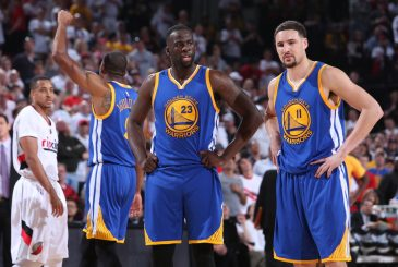 http://www.slamonline.com/nba/report-draymond-green-klay-thompson-got-lot/