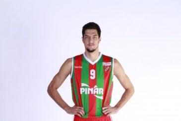 kskbasketbol.net