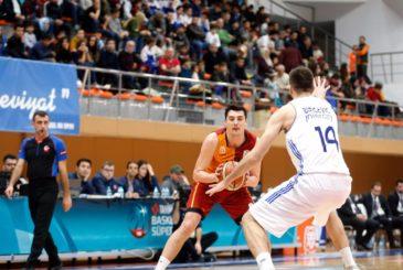 basketdergisi.com