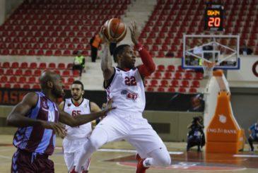 Eskişehir Basket -@eskisehirbasket