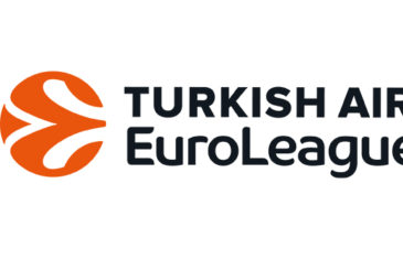 euroleague-2017-logo