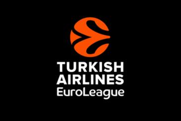 EuroLeague (@EuroLeague)