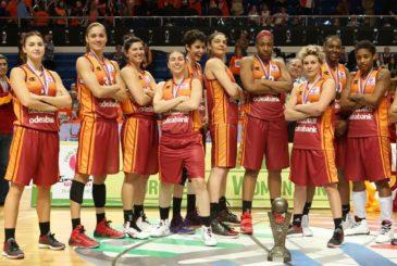 EuroLeague Women (@EuroLeagueWomen)