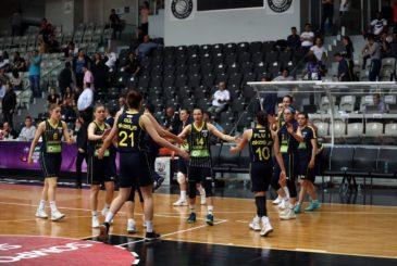 Fenerbahçe SK @Fenerbahce