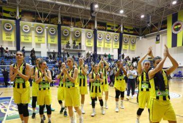 Fenerbahçe SK (@Fenerbahce)