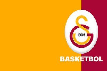 Galatasaray Basketbol (@GSSBasket)