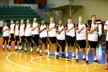 germany-u18