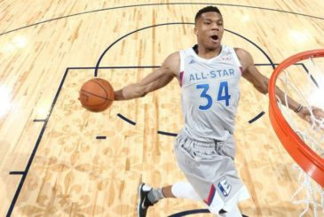 giannis all star