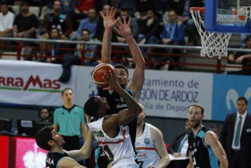 http://www.fiba.basketball