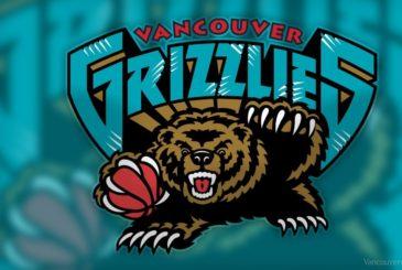 grizzlies_vancouver