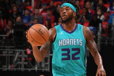 NBA (NBA.com)