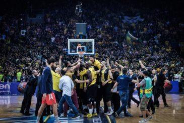 championsleague.basketbal