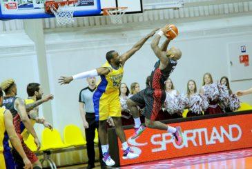 basketball.cl