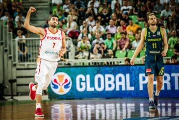 SeBaloncesto - FEB (@baloncestofeb)