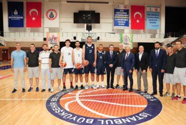 www.istanbulbbsk.org