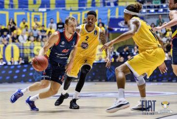 eurocupbasketball.com
