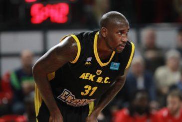 basketballcl.com