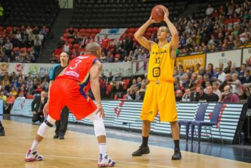 www.fiba.basketball/europecup
