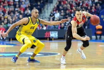 www.eurocupbasketball.com
