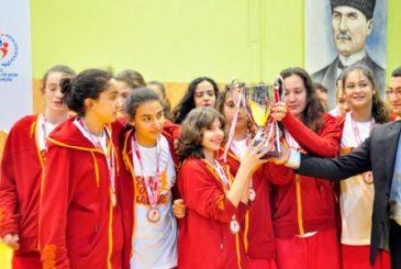 Galatasaray.org