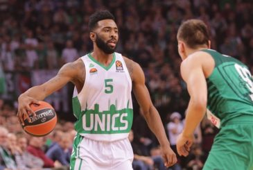 keith-langford-unics-kazan-eb16-3