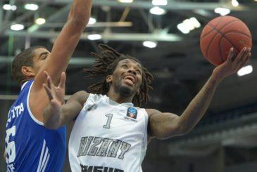 eurocup.basketball
