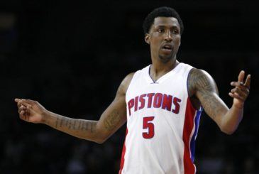 kentavious-caldwell-pope