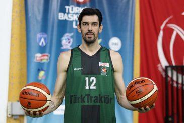 tbf.org.tr / Fehmi Güler