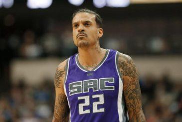 kings-mavericks-basketball