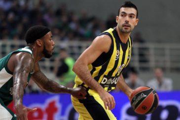 @EuroLeague