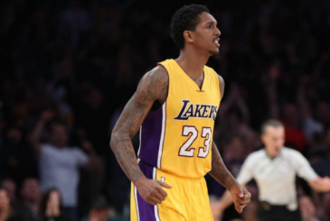lou-williams-pours-in-a-career-high-44-points