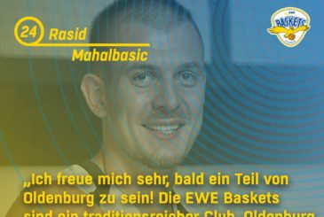 @EWE_Baskets