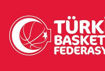 tbf.org.tr