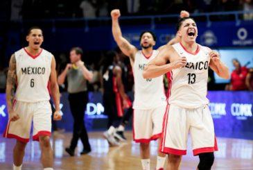 Basketball World Cup (@FIBAWC)