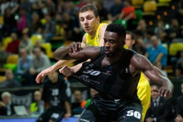 EuroCup.com