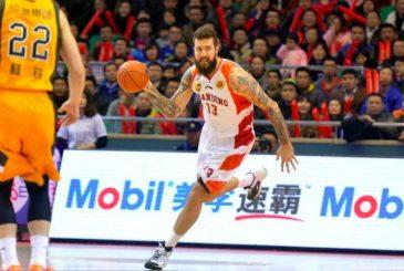 basketballbuddha.com