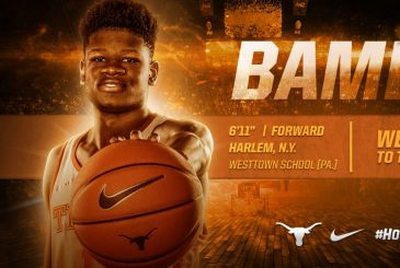 http://www.texassports.com/news/2017/5/18/mohamed-bamba-signs-with-mens-basketball.aspx