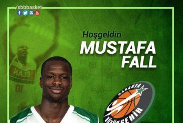 mustafa fall