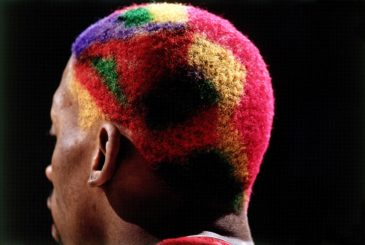 nba_hair rodman