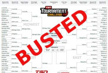 ncaa-march-madness-busted-bracket-2013