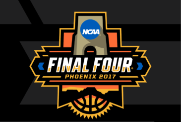 ncaa_championships_final_four_2017