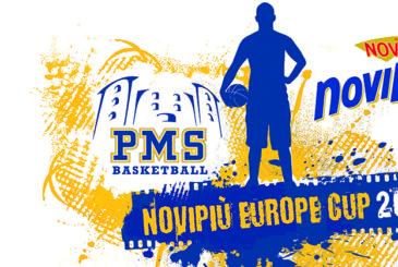 novipiu-europe-cup-2017-schedule