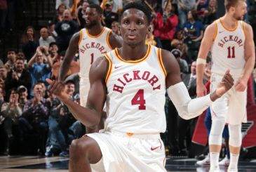 oladipo pacers