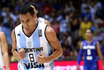 FIBA Photo