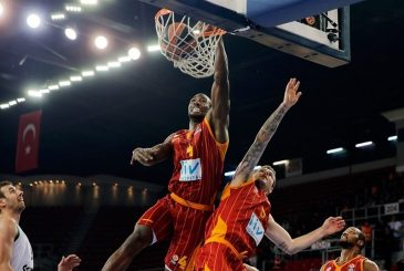 euroleague.net