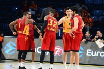 players-galatasaray-odeabank-istanbul-photo-galatasaray-ec17