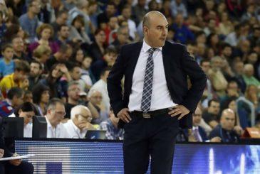Basket en Movistar+ (@MovistarBasket)