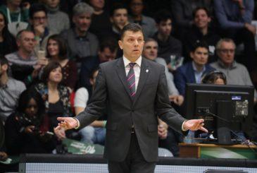 FIBA Photos