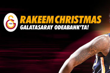 rakeem christmas