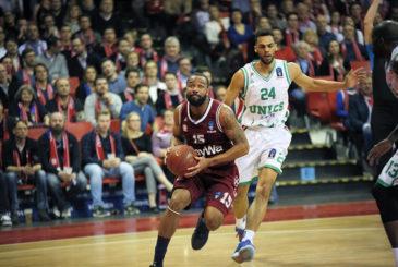 7DAYS EuroCup (eurocupbasketball.com)